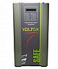 Voltok Safe plus SRKw12-6000, фото 2