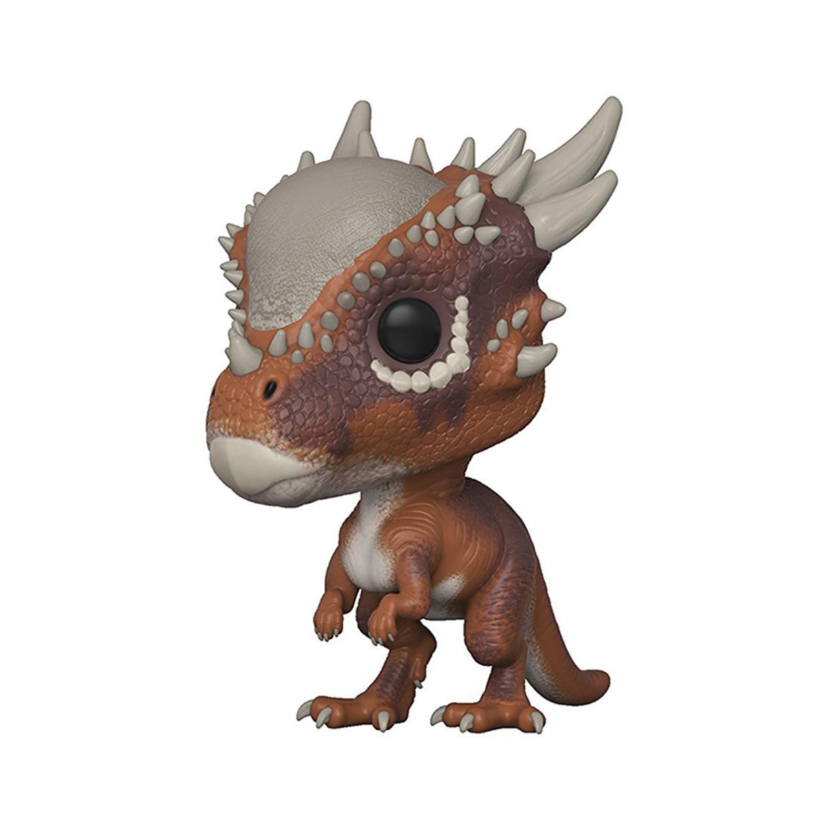 Funko Pop! Игровая фигурка Стигимолох - серии Парк Юрского периода , 30982