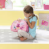 Сумка Мамина забота для куклы Baby Born, 824436, фото 9