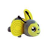 Мягкая игрушка-сюрприз в шаре Surprizamals S6, SUR20275W, фото 3