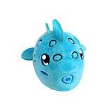 Мягкая игрушка-сюрприз в шаре Surprizamals S6, SUR20275W, фото 10