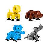 Stikbot & Klikbot Safari Pets Фигурка для анимационного творчества, TST622SF, фото 2
