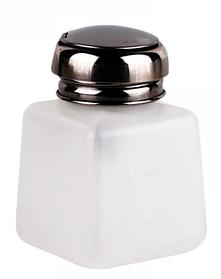 Емкость с дозатором для жидкости