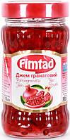 Джем гранатовый Fimtad 380 г