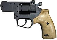 Револьвер Флобера СЕМ РС-1, фото 1