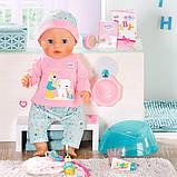 Кукла Baby Born Утренняя звездочка - серии Нежные объятия, 827086, фото 5