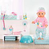 Кукла Baby Born Утренняя звездочка - серии Нежные объятия, 827086, фото 6