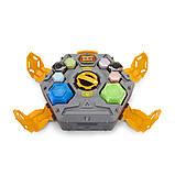 Ready2Robot Игровой набор с роботами - Мега-Баттл Сюрприз, 551706, фото 2