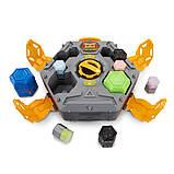 Ready2Robot Игровой набор с роботами - Мега-Баттл Сюрприз, 551706, фото 3