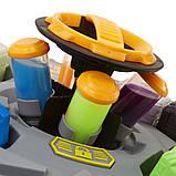 Ready2Robot Игровой набор с роботами - Мега-Баттл Сюрприз, 551706, фото 6