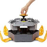 Ready2Robot Игровой набор с роботами - Мега-Баттл Сюрприз, 551706, фото 7