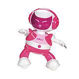 Tosy Интерактивный Робот – Руби, TDV103-U, фото 2