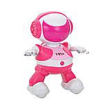 Tosy Интерактивный Робот – Руби, TDV103-U, фото 3