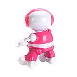 Tosy Интерактивный Робот – Руби, TDV103-U, фото 5