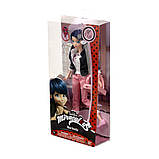 Кукла Леди Баг и Супер-кот - Маринетт серии Делюкс, 39749, фото 6