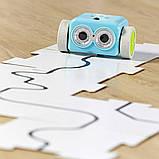 Learning Resources Игровой Stem-набор – Робот Botley, LER2935, фото 7