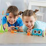 Learning Resources Игровой Stem-набор – Робот Botley, LER2935, фото 8
