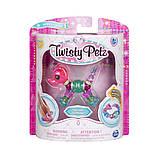Игрушка Twisty Petz Элегантный Слон - серии Модное превращение, 20105838, фото 3