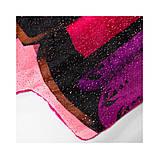 Blankie Tails Плед-платье Анна - серии Disney Холодное сердце, BT0090-B, фото 7