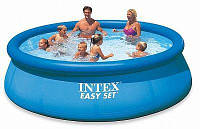 Бассейн Easy Set Intex 28120