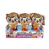 ChatiCreams Ароматная игрушка-повторюшка – Мороженое Куки Джеф, 80685C, фото 3