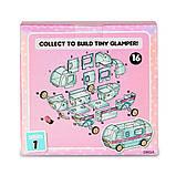 Игровой набор L.O.L Surprise! Крошки - cерии Tiny Toys, 565796, фото 4