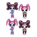 Игровой набор L.O.L Surprise! Крошки - cерии Tiny Toys, 565796, фото 7