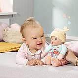 Кукла Baby Annabell Сладкая крошка - серии Для малышей, 702932, фото 2