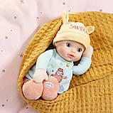 Кукла Baby Annabell Сладкая крошка - серии Для малышей, 702932, фото 4