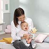 Кукла Baby Annabell Сладкая крошка - серии Для малышей, 702932, фото 6