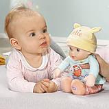 Кукла Baby Annabell Сладкая крошка - серии Для малышей, 702932, фото 7