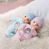 Кукла Baby Annabell Милая крошка - серии Для малышей, 703670, фото 3