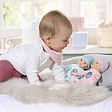 Кукла Baby Annabell Милая крошка - серии Для малышей, 703670, фото 4