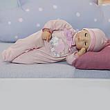 Кукла My First Baby Annabell Моя малышка, 701836, фото 6