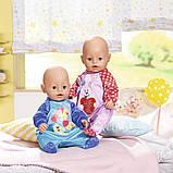 Одежда Комбинезон для куклы Baby Born, 828250, фото 6