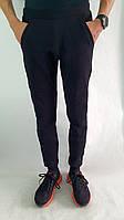 """Літні спортивні штани(100% хлопок) на резинці з низу від """"zomak TM"""""""