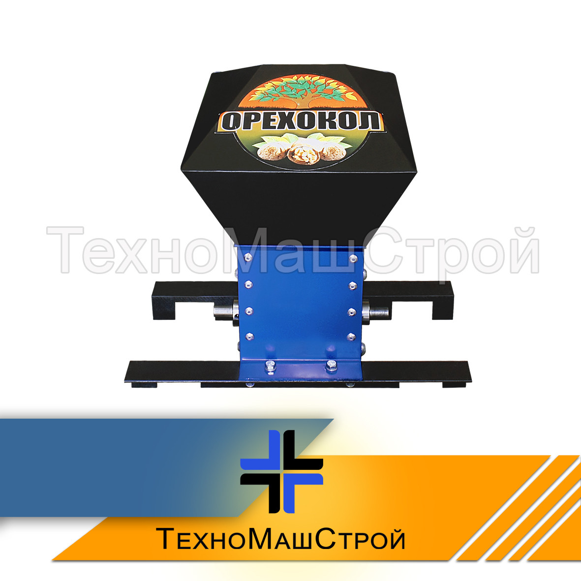 Орехокол бытовой ГРК-50