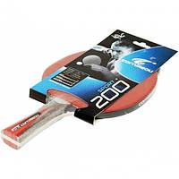 Ракетка для настільного тенісу Cornilleau Sport 200 (7619)