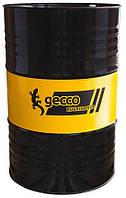 GECCO Lubricants Hydrox HLP 46 180кг (205л) Гидравлическое масло