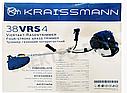 Бензокоса Kraissmann 38 VRS 4 (4х тактный), фото 3