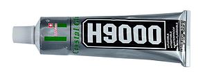 Клей для приклеивания рамок к тачскрину H9000 80г