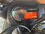 Спортивный мотоцикл SHINERAY Z1 250, фото 7