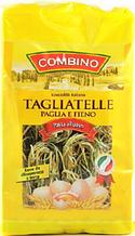 Макаронные изделия Combino Tagliatelle 250 г