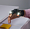 Перчатка с подсветкой на пальцах Hands Free, фото 6