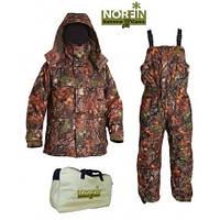 Костюм зимний для охоты и рыбалки NORFIN EXTREME 2 CAMO