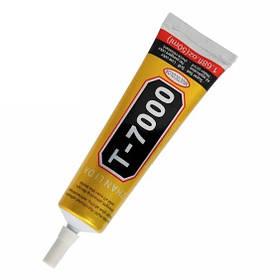 Клей для тачскринов T7000 50г