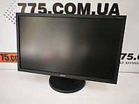 """Монитор 21.5"""" Acer V223HQ (1920х1080), фото 1"""