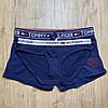 Набір для пари Tommy Hilfiger 2 чоловічі боксерки + жіночі сліпи, фото 3