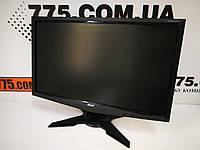 """Монитор 21.5"""" Acer G225HQV (1920х1080), фото 1"""