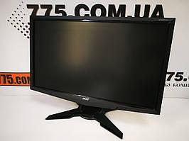 """Монитор 21.5"""" Acer G225HQV (1920х1080)"""